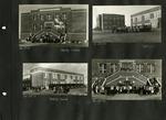 015_00: Oakley Schools by George Fryer Sternberg 1883-1969