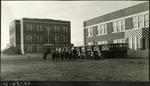 015_02: Oakley Schools by George Fryer Sternberg 1883-1969