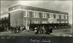 015_03: Oakley Schools by George Fryer Sternberg 1883-1969