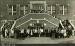 015_04: Oakley Schools by George Fryer Sternberg 1883-1969