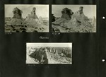 018_00: Chalk Beds by George Fryer Sternberg 1883-1969