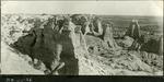 018_03: Chalk Beds by George Fryer Sternberg 1883-1969