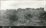019_01: Chalks Beds Rock Formations by George Fryer Sternberg 1883-1969