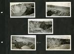021_00: Big Sink by George Fryer Sternberg 1883-1969