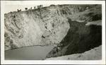 021_01: Big Sink by George Fryer Sternberg 1883-1969