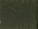 006_00: Blank Page by George Fryer Sternberg 1883-1969