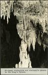 011_02: King's Palace by George Fryer Sternberg 1883-1969