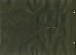 014_00: by George Fryer Sternberg 1883-1969