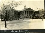 015_01: Picken Hall. by George Fryer Sternberg 1883-1969
