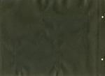 016_00: by George Fryer Sternberg 1883-1969