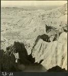 027_03: Landscape Photo by George Fryer Sternberg 1883-1969