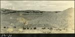 035_03: Barren Landscape by George Fryer Sternberg 1883-1969