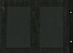 006_00: George Sternberg Photo Album Number 6 by George Fryer Sternberg 1883-1969