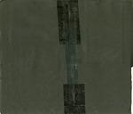 008_00: George Sternberg Photo Album Number 6 by George Fryer Sternberg 1883-1969