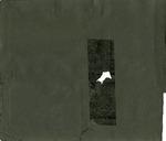 010_00: George Sternberg Photo Album Number 6 by George Fryer Sternberg 1883-1969