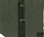 012_00: by George Fryer Sternberg 1883-1969
