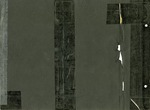018_00: by George Fryer Sternberg 1883-1969