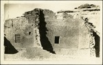 021_04: by George Fryer Sternberg 1883-1969