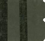 022_00: by George Fryer Sternberg 1883-1969