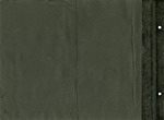 026_00: by George Fryer Sternberg 1883-1969