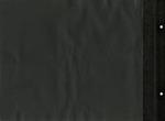030_00: by George Fryer Sternberg 1883-1969