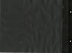 032_00: by George Fryer Sternberg 1883-1969