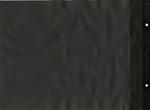 034_00: by George Fryer Sternberg 1883-1969