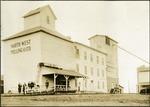 008_01: Northwest Milling Company by George Fryer Sternberg 1883-1969
