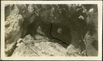 009_03: Excavation Hole 2 by George Fryer Sternberg 1883-1969