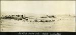 011_01: A Buffalo Drive by George Fryer Sternberg 1883-1969