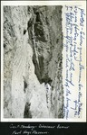 013_03: Edson Quarry by George Fryer Sternberg 1883-1969