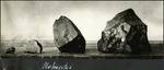 015_03: Meteorites by George Fryer Sternberg 1883-1969