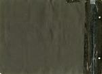 020_00: George Sternberg Album Number 7 by George Fryer Sternberg 1883-1969