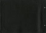 002_00: Inside Front Cover - George Sternberg Photo Album Number 8 by George Fryer Sternberg 1883-1969