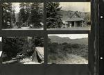 004_00: George Sternberg Photo Album Number 8 by George Fryer Sternberg 1883-1969