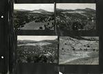 015_00: George Sternberg Photo Album Number 8 by George Fryer Sternberg 1883-1969