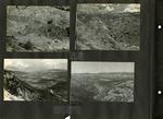 016_00: George Sternberg Photo Album Number 8 by George Fryer Sternberg 1883-1969