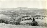 018_02: A Landscape View by George Fryer Sternberg 1883-1969