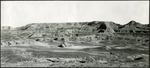 020_04: A Mesa by George Fryer Sternberg 1883-1969