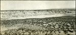 020_05: A Landscape View of a Mesa by George Fryer Sternberg 1883-1969
