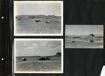 021_00: George Sternberg Photo Album Number 8 by George Fryer Sternberg 1883-1969