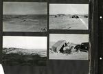 022_00: George Sternberg Photo Album Number 8 by George Fryer Sternberg 1883-1969