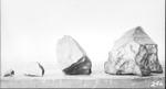 Meteorites by George Fryer Sternberg 1883-1969