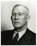 George F. Sternberg