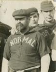 Normal Town Baseball Team Members