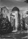 Albertson Hall