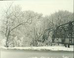 Jellison Bridge across Big Creek
