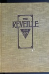 Reveille - 1916 by Fort Hays State University