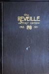 Reveille - 1918-1919 by Fort Hays State University