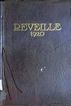 Reveille - 1920